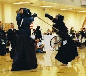 Japan-America Society of Indiana